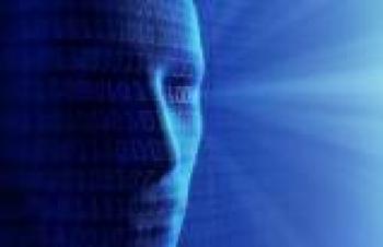 Huawei, görme engellilerin duyguları görmesini sağlayacak