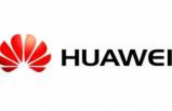 Huawei'den, Türkiye'de bilgi akademisiHAINA
