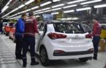 Hyundai Assan'dan yeni yatırım