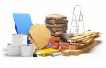 İnşaat malzemeleri ihracatta hızını arttırdı