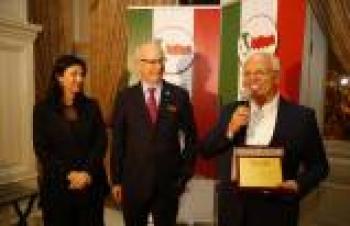 İtalya'daki en büyük iki türk yatırımcıdan biri Kastamonu Entegre