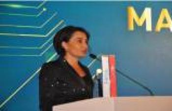 Kal-Der: Sürdürülebilirlik, akıllı toplumla mümkün