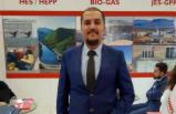 Konelsis, Urfa'da 2MW GES projesini devreye alacak