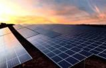 Kontek Energy'nin hedefi 200 MWp'lik portföye ulaşmak