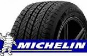 Michelin: Lastiğin raf ömrü ne zaman başlar?