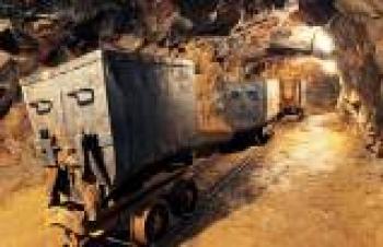 Maden sektöründe güçlü istihdam beklentisi