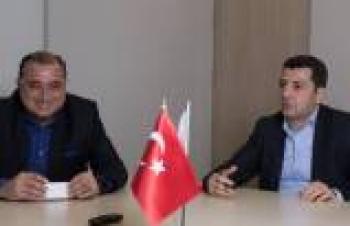 Nidec, Türkiye'deki bilinirlikte çok üst seviyeye taşınacak