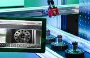 Omron görsel denetim sistemleri ile kusursuz üretim