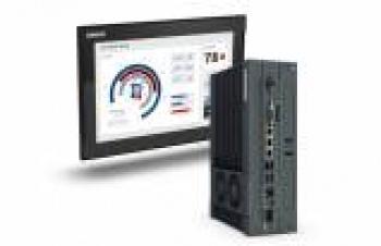 Omron IPC Platformu ile entegre ve akıllı üretim