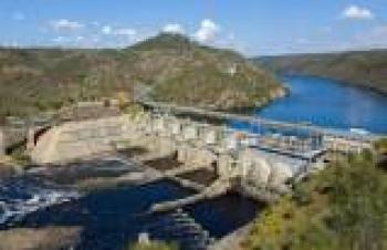 Özbekistan'da enerji yatırımları mevsimi
