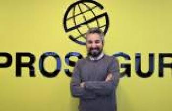Prosegur'dan iş yeri güvenliğine yönelik görüntülü dedektör
