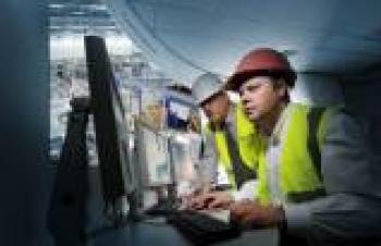 FactoryTalk InnovationSuite, dönüşümü hızlandıracak