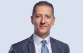 Red Hat Türkiye Genel Müdürü Haluk Tekin'in iş gündemi…