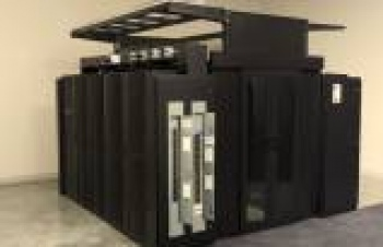 Schneider Electric 'ten yeni hazır kabin sistemi
