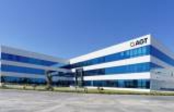 Sektörün öncü şirketi AGT, kendi elektriğini üretecek