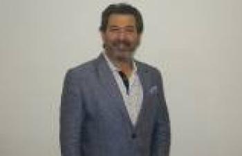 Solimpeks Türkiye Genel Müdürü Gazi Çelebi'nin iş gündemi…
