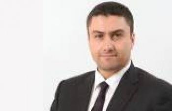 Tekzen Pazarlama Müdürü Mehmet Cem Kızılkaya'nın iş gündemi…