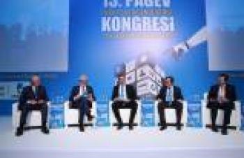 Türk plastik sektörü hızlı dönüşümle liderliği hedefliyor