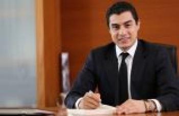 Türk Prysmian Kablo CFO'su Ercan Gökdağ'ın iş gündemi…
