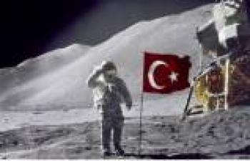 Türkiye Uzay Ajansı kuruldu