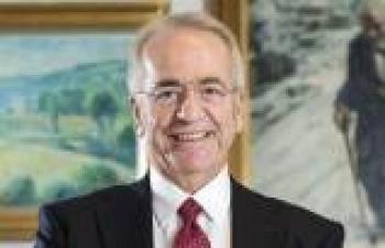 TÜSİAD: AB üyeliği vazgeçilmezimiz