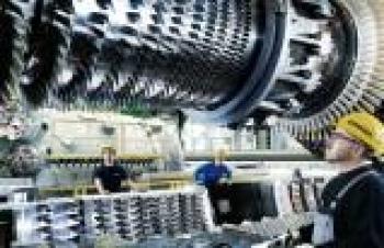 Verimliliği artıracak enerji santral teknolojileri