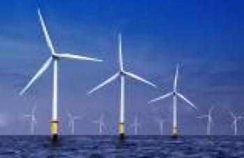 YEKDEM 776 santralin başvurusunu kabul etti