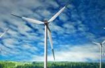 Zorlu Enerji YEKDEM'den elektrik satacak