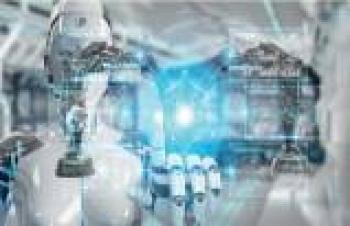 5G, 2025'te dünyayı saracak