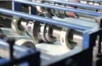 Assan Panel, ihracatını yüzde 50 artıracak