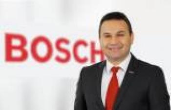 Bosch Termoteknik, ekonomik ve çevreci ürünlere odaklandı