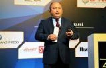 CEVA Lojistik: Lojistikte yapay zeka kullanmayanlar sektörden silinir