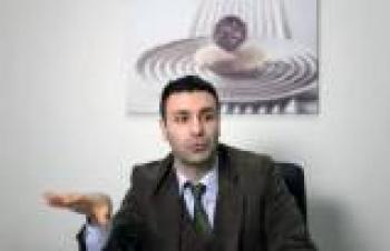 Dana Brevini Türkiye dünya çapında çözüm üretiyor