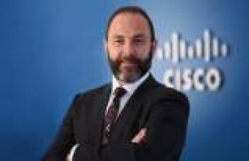 Ege'li sanayiciler Cisco ile dijitalleşiyor