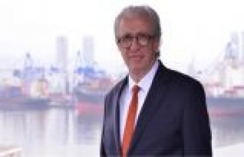 EİB'den 15 milyar dolar ihracat hedefi