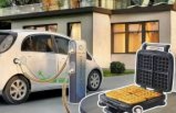 Elektrikli otomobillerde güvenlik açığı