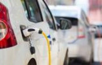 Enerji devi, elektrikli şarj istasyon ağı genişletiyor