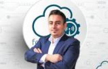 FourDotOne, IIoT pazarına 'selfservice' ürününü sunuyor