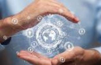 Gökdere Rotary, geleceğin teknolojilerini ve liderlerini ağırlayacak
