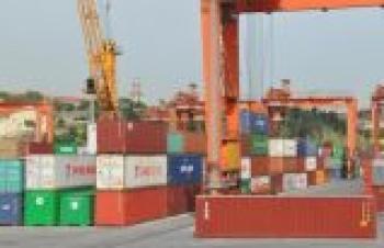 Güneydoğu ihracatı, Gaziantep'le 8,5 milyara çıktı