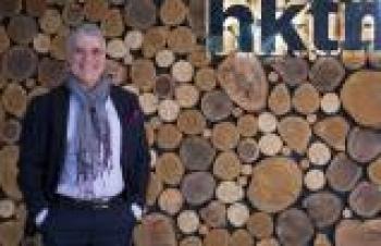 HKTM, fabrikasının elektriğini güneşten üretiyor