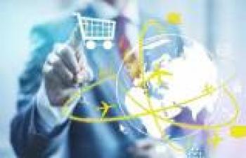 İzmir'den dünyaya e-ihracat konferansı
