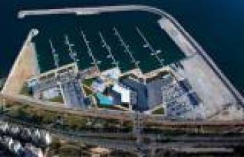 KARDEMİR, liman işletmeciliğine giriyor