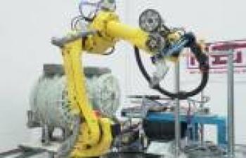 MET, üretim kapasitesini ve verimliliği artırıyor