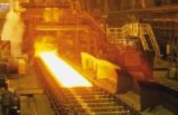 NTN-SNR, yüzde 50 büyümeyle imalatçıları hedefledi