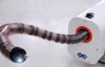 OC Robotics'ten snake-arm robotlar