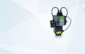 OPTISYS TUR 1060 optik bulanıklık ölçüm sistemi