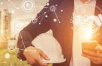 Pilz, SOS App uygulaması ile emniyetli çalışma imkanı sağlıyor