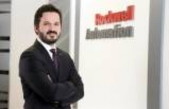 Rockwell Automation: Türkiye'de dijital dönüşüm için eğitim şart