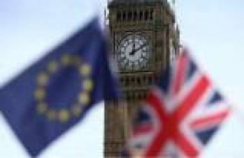 STA olmazsa, İngiltere ihracatımız darbe alır!